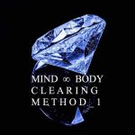 MIND∞BODY CLEARING Method1 兵庫県初開催!
